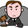 名誉毀損の発信者が逮捕される法的根拠